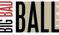 big bad ball