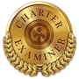 charter-examiner-90px