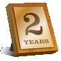 anniversary-2-90px